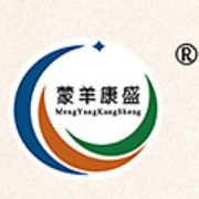 蒙羊康盛(北京)食品有限公司