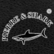 温州意鲨鞋业有限公司