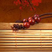 东阳中国木雕城雍和堂木雕工艺品店
