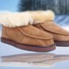 冬天棉鞋保暖