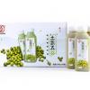 五谷杂粮饮品养生绿色绿豆饮料