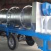 公路工程机械 GLB40型沥青搅拌设备 小型搅拌站 举报