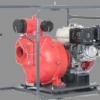 三笠高压泵星斗高压泵