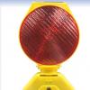 高效高功率太阳能路障灯|太阳能机场跑道灯|太阳能道路警示灯