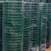防护网隔离网钢丝网