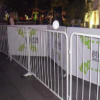修路用隔离护栏