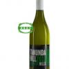 澳洲葡萄酒塔伦达山莎当尼干白