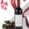 2010年梅洛干红葡萄酒