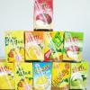 维他系列茶果汁饮品