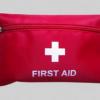 旅行十二合一医疗包医药包