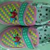 童鞋男童鞋女童鞋