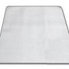 2*1.5米四人双面铝膜防潮垫