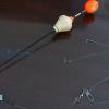 自动定位 自动锁线 梧桐木 鱼漂 浮漂
