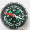 外径40塑料指南针