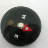 塑料指南 户外指南针