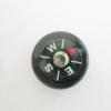 12mm-02塑料指南针