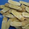各种规格的中药材 黄芪 黄芪片 黄芪粉