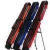 1.3米鱼竿包双层渔具包 防水杆包支