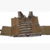 野战骑行马甲特种兵战术装备