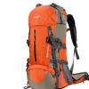 登山包户外双肩背包徒步旅行防水超大容量背包