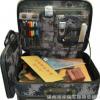 野战指挥作业箱可展开带支架桌面参谋战备作业箱