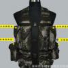 06战术背心07式丛林迷彩95式步枪子弹袋
