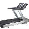 百利恒商用跑步机580I健身房器材