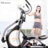 超静音椭圆健身车 健身器材太空漫步机