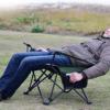 调节椅批发折叠沙滩椅休闲沙发椅