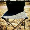 沙滩椅/休闲椅