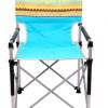 折叠椅 沙滩椅 导演椅 扶手椅