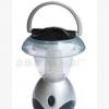野营灯,促销礼品灯,LED灯,手电筒