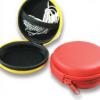 美洛迪便携eva耳机包装 热压eva包储存包收纳包