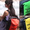 户外防水袋沙滩防水包 户外漂流防水桶袋