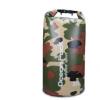 游泳防水包 漂流袋防水包 PVC夹网防水桶包