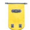 防水袋防水包 漂流包 游泳袋