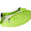 米人运动腰包骑行包包手机腰包