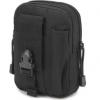 军迷战术腰包挂包 户外运动战术皮带腰包