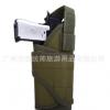 工厂模拟龙卷风户外用品 战术防水迷彩装备