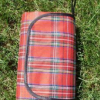 野餐垫 旅游垫 休闲垫