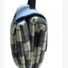 超大加厚 单面绒野餐垫 防潮垫