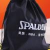 自产自销 篮球包 户外运动背包