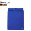 安戈洛充气垫户外充气垫自动充气垫