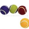 弹力网球,训练网球,定制LOGO