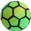 足球 机缝足球
