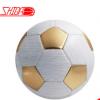 足球 机缝足球 促销足球 外贸足球