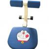 安全亚特健腹机新款多功能合一家用美腰机