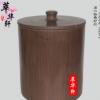 木鱼石水桶饮水机净水器非麦饭石水缸储水器