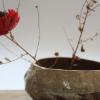 韩式系列 陶瓷花盆 多肉花盆