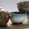 陶瓷花盆 多肉花盆